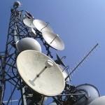 Reti telefoniche in Italia: secondo l'AGCOM Tim e Vodafone sono le migliori, Wind e H3G indietro