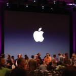 UFFICIALE: Keynote Apple fissato per il 9 settembre, iPhone 6 e iWatch in arrivo!