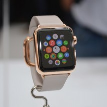 Apple ha presentato lo scorso settembre il suo primo smartwatch: l'Apple Watch. Nonostante sarà disponibile a partire dalla prima metà del 2015, UBS ha condotto un'interessante analisi di mercato e prevede che Apple potrebbe riuscire a vendere ben 24 milioni […]