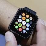 Apple presenta il suo smartwatch: l'Apple Watch, in arrivo a inizio 2015 a partire da 349€