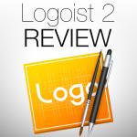 Logoist 2 per Mac: la REVIEW di TechEarthBlog [VIDEO]