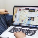 Apple rilascia OS X Yosemite Golden Master agli sviluppatori: illancio pubblico è imminente