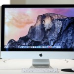 Apple rilascia OS X Yosemite 10.10.2 per tutti gli utenti Mac. Aggiorna ora!