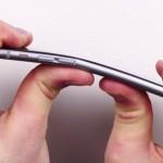 Rumor: l'iPhone 6S utilizzerà un nuovo alluminio per eliminare il bendgate