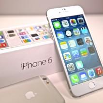 Da poche ore arrivano in rete i primi video unboxing del nuovo iPhone 6 e iPhone 6 Plus, oggi ve ne proponiamo uno appena pubblicato dedicato all'unboxing del nuovo iPhone 6 da 128GB di capienza.