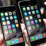 Apple presenta iPhone 6 e iPhone 6 Plus, più grandi e più potenti dal 26 settembre in Italia