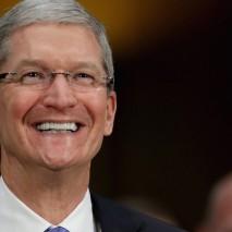 Oggi Tim Cook, CEO di Apple, con un articolo pubblicato suBloombergBusinessweek ha fatto coming out pubblicamente, dichiarando di essere omosessuale. È la prima volta che il successore di Steve Jobs alla guida di Apple parla in modo aperto della sua […]