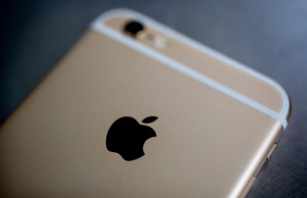 India: Apple sarà costretta a cambiare nome all'iPhone?