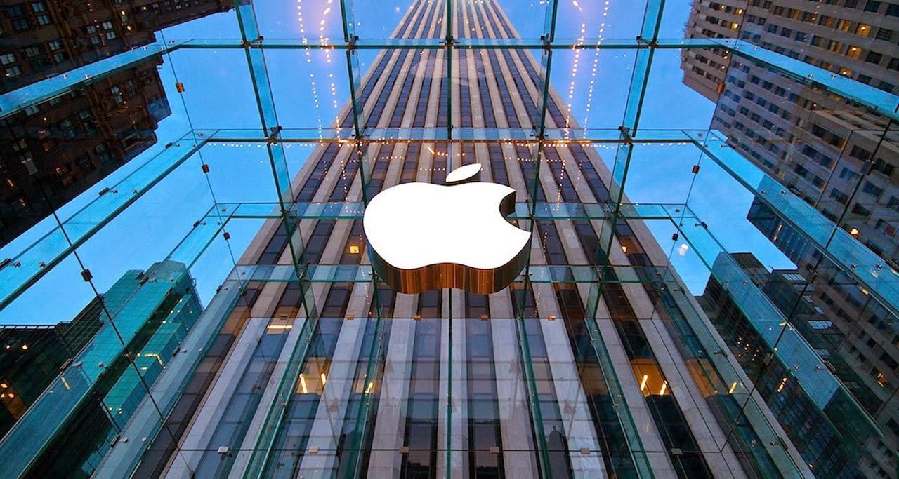Apple Q2 2015: 61.2 milioni di iPhone, 12.6 milioni di iPad e 4.6 milioni di Mac venduti!