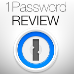 1Password per Mac: la REVIEW di TechEarthBlog [VIDEO]