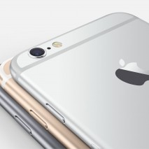 Mancano ormai pochissime ore all'evento Apple del 9 settembre, durante il quale l'azienda di Cupertino presenterà ufficialmente i nuovi iPhone 6S e iPhone 6S Plus al Bill Graham Civic Auditorium di San Francisco. Una delle principali novità di questi due nuovi smartphone top […]