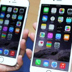 Apple pubblica tre nuovi spot dedicati ad iPhone 6 e iPhone 6 Plus