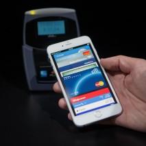Come sapete, Apple ha presentato il suo innovativo metodo di pagamento elettronico tramite NFC già da qualche mese. Apple Pay è disponibile solo su iPhone 6 e iPhone 6 Plus e sta avendo diverse difficoltà a varcare i confini degli […]