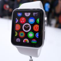 L'Apple Watch è ormai alle porte, l'orologio intelligente dell'azienda di Cupertino dovrebbe arrivare nei negozi durante i primi mesi del 2015. Come avevo scritto in questo articolo, gli analisti prevedono vendite abbondanti anche per questo nuovo prodotto Apple, ma la […]