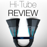 Speaker Hi-Tube di Hi-Fun: la REVIEW di TechEarthBlog [VIDEO]