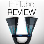 Speaker Hi-Tube di Hi-Fun: la REVIEW di TechEarthBlog [VIDEO]