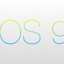 Apple ha rilasciato in autunno iOS 8, il nuovo sistema operativo per iPhone, iPad e iPod touch che ha portato con se tante nuove funzioni. Ma come potrebbe essere il prossimo importante update di iOS? Apple dovrebbe annunciare iOS 9 […]