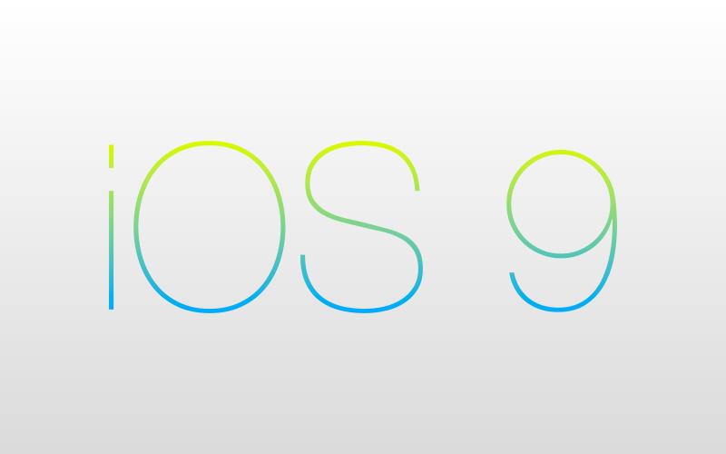 iOS 9: ecco come potrebbe essere il futuro sistema operativo mobile di Apple [VIDEO]