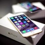 La vita e la morte di un iPhone… dal suo punto di vista! [VIDEO]