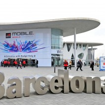 Una grande novità è in arrivo per gli utenti di TechEarthBlog, quest'anno sarò presente personalmente al Mobile World Congress 2015 di Barcellona come organo di stampa! In questo modo potremo seguire più da vicino l'intero evento e conoscere le ultime […]