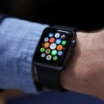 Lancio con il botto per l'Apple Watch: 5 milioni di unità pronte per la vendita