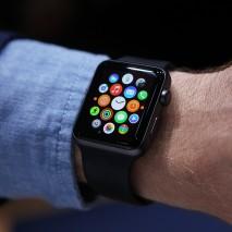 Nel keynote organizzato da Apple lunedì allo Yerba Buena Center di San Francisco, è stato ufficializzato il primo smartwatch dell'azienda di Cupertino: l'Apple Watch. La mela morsicata hacomunicatole nuove funzioni, i prezzi e la disponibilità dell'Apple Watch a sei mesi […]