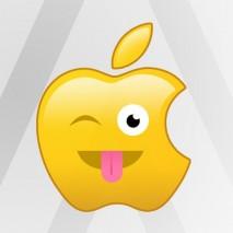 Nelle scorse ore è circolata in rete una notizia davvero curiosa che riguarda Apple, la quale è stata accusata di razzismo verso le persone asiatiche a causa delle nuove emoji (le famose faccine colorate) che arriveranno presto nelle nuove versioni […]