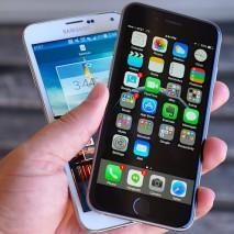 Pochi giorni fa Strategy Analytics ha pubblicato il suo rapporto relativo ai dati di vendita di smartphone e telefoni cellulari tradizionali durante l'ultimo trimestre (Q4 2014) e durante l'intero 2014. In questo articolo analizzeremo quali sono state le aziende produttrici […]