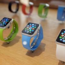 L'attesa per il primo smartwatch di Apple cresce sempre di più, l'Apple Watch arriverà nei primi paesi, Italia esclusa, tra circa un mese ma le unità pronte per il lancio sarebbero davvero poche. È questa la voce di corridoio lanciata […]