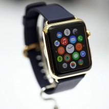 Nel corso dell'evento che Apple ha organizzato lo scorso 9 marzo per presentare ufficialmente il suo Apple Watch, il CEO dell'azienda, Tim Cook, ha rivelato per la prima volta quanto effettivamente costerà questo nuovo e attesissimo dispositivo. Come avevo scritto […]