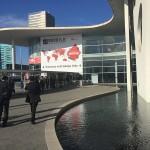 MWC 2015: le mie impressioni sull'evento hi-tech[FOTO + VIDEO]