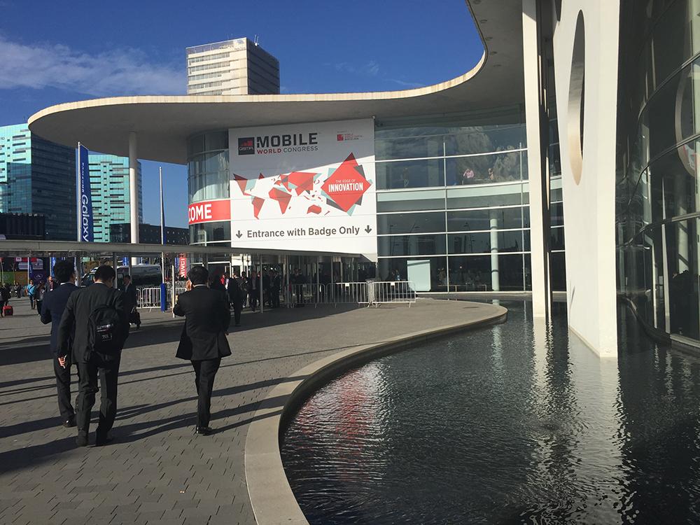 MWC 2015: le mie impressioni sul più importante evento di tecnologia mobile [FOTO + VIDEO]