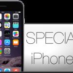 Apple iPhone 6: lo SPECIALE di TechEarthBlog!