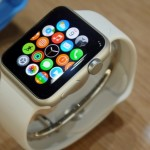 Apple Watch: ecco le prime recensioni e i primi unboxing [VIDEO]