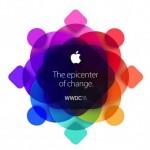 WWDC 2015: Apple fissa l'evento per l'8 giugno, iOS 9 e nuovo OS X in arrivo!