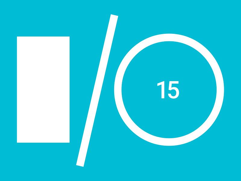 Google I/O 2015: ecco tutte le novità presentate all'evento di Big G