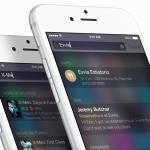 iOS 9: la più grande novità sarà Proactive, il Google Now potenziato di Apple!