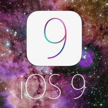 Come certamente saprete Apple ha fissato per il prossimo 8 giugno il keynote di apertura del WWDC 2015, l'evento nel quale l'azienda di Cupertino svelerà il tanto atteso nuovo sistema operativo per iPhone, iPad e iPod touch: iOS 9. Fino […]