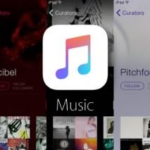 """Dopo tanta attesa e curiosità, poche ore fa Apple hafinalmente lanciato il suo nuovo servizio di musica in streaming: Apple Music. Questo nuovo servizio della mela morsicataè nato con lo scopo di concentrare all'interno dell'applicazione """"Musica"""" di iOSe iTunes sul […]"""
