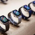 Apple rilascia watchOS 2 per tutti gli utenti Apple Watch. Aggiorna ora!