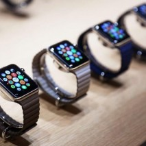 Ora è ufficiale, Apple ha comunicato qualche giorno fa che il suo primo smartwatch, l'Apple Watch, arriverà in Italia e in altri paesi a partire dal prossimo 26 giugno. Era ormai da tempo che si aspettava l'annuncio dell'arrivo dell'orologio di […]