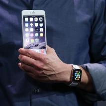 Mancano ormai pochi mesi al lancio sul mercato dell'iPhone 6S, il futurosmartphone top di gamma di Apple. Con molta probabilità il nuovomelafonino verrà presentato, come da qualche anno, durante il mese di settembreper poi essere disponibile all'acquisto nella maggior parte […]