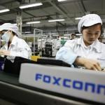 Rumor: Apple ha già cominciato la produzione dell'iPhone 6S?
