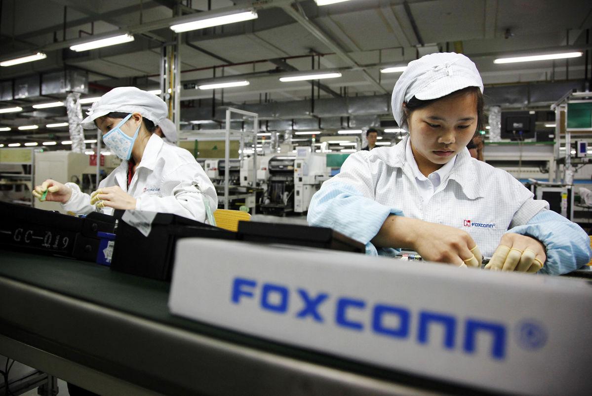 Rumor: Apple ha cominciato la produzione di iPhone 6S?