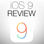 iOS 9: la REVIEW di TechEarthBlog [VIDEO]