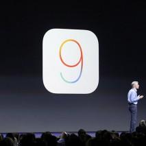 iOS 9 è finalmente realtà! Apple ha ufficializzato il nuovo sistema operativo per iPhone, iPad e iPod touch alla conferenza di apertura della WWDC 2015. iOS 9 non è un sistema operativo completamente nuovo ma va ad ottimizzare,perfezionaree aggiungere nuove […]