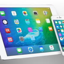 Sta iniziandoa crescerel'attesa periOS 10,ilnuovo sistema operativo mobile diAppleper iPhone, iPad e iPod touch. Finalmente comincianoa circolare sul web le primeindiscrezionirelative alnuovo OS, ma tra tutti questi rumors è giunto il momento di fareun po' di chiarezzaper capirequali saranno davvero […]
