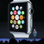 WWDC 2015: Apple presenta watchOS 2, nuove funzioni per l'Apple Watch!