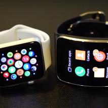 Apple Watch è stato un flop o un successo? Nelle scorse settimane si sono susseguite tante voci relative ad undisastroso lancio dell'Apple Watch sul mercato, con vendite nettamente inferiori alle aspettative. Tutto il polverone che si è alzato è stato […]