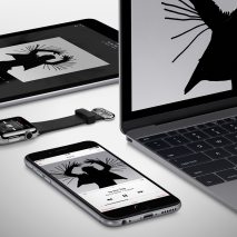 Si fanno sempre più insistenti e numerosi i rumors relativi alla nuova serie di prodotti che Apple ha intenzione di presentare e lanciaredurante il prossimo autunno. Ming-Chi Kuo, dellaKGI Securities, uno dei più noti ed esperti analisti di mercato ha […]